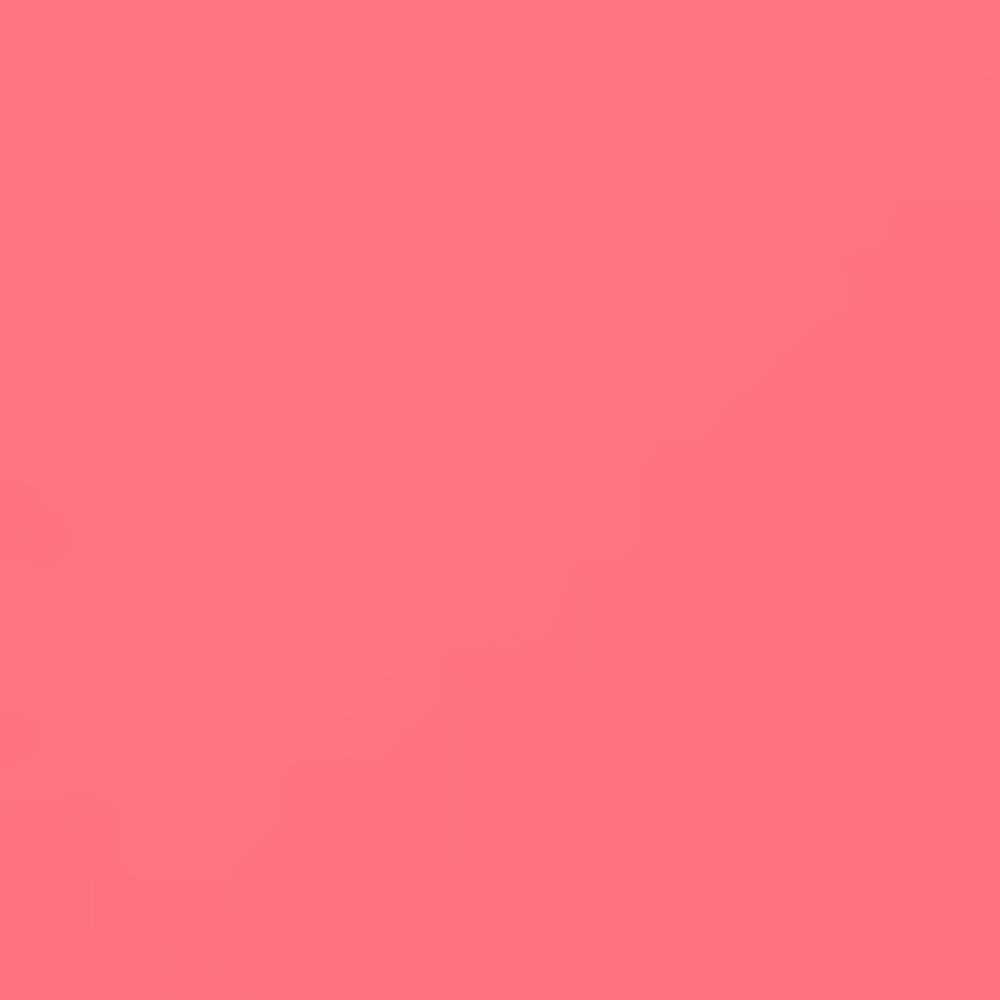 615-BLUSH PINK