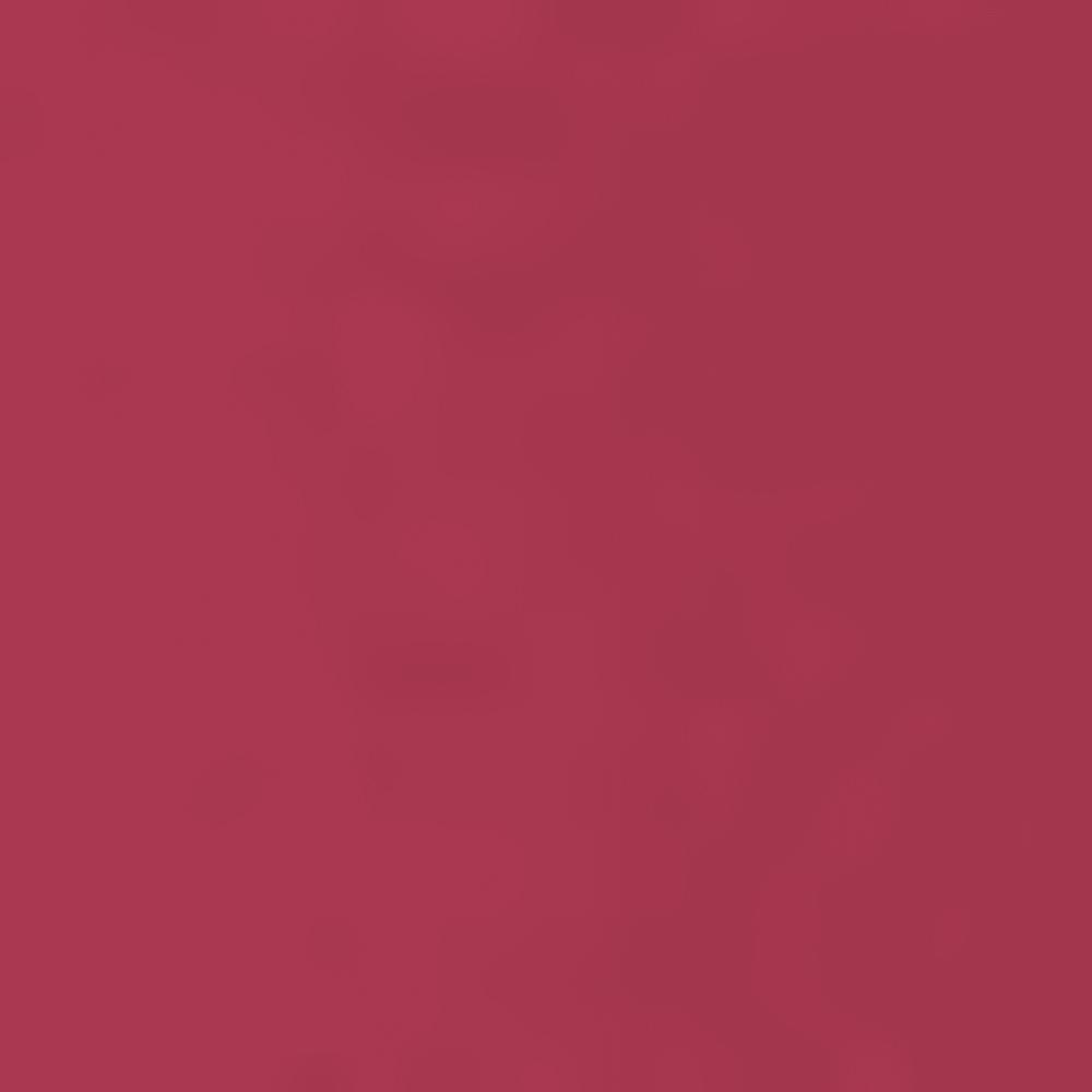 643-WILD GERANIUM