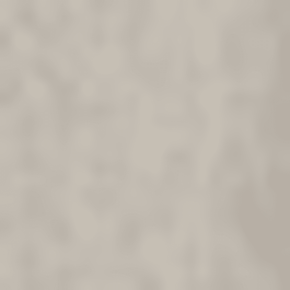 005-KETTLE