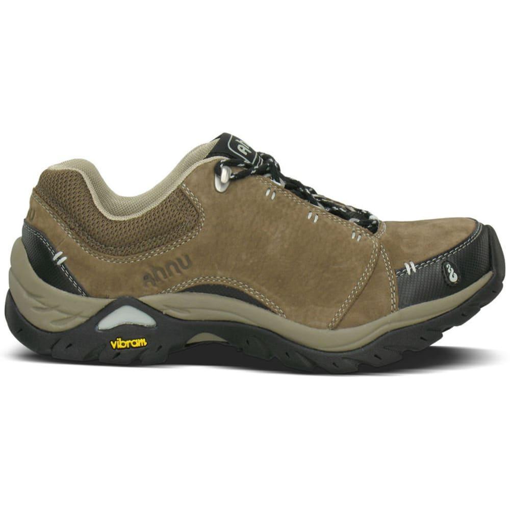 AHNU Women's Montara II Shoes - CHOCOLATE CHIP