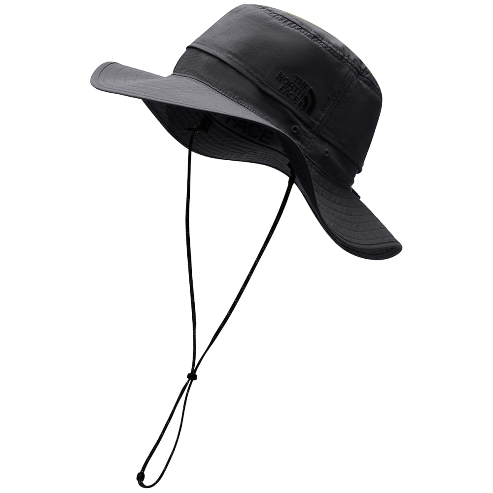 THE NORTH FACE Horizon Breeze Brimmer Hat - ASPH GREY MN8