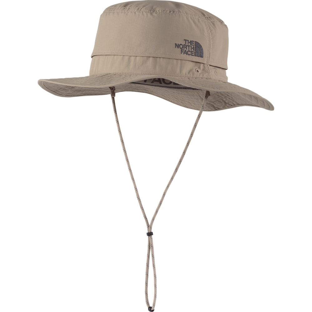THE NORTH FACE Horizon Breeze Brimmer Hat - DUNE BEIGE-254