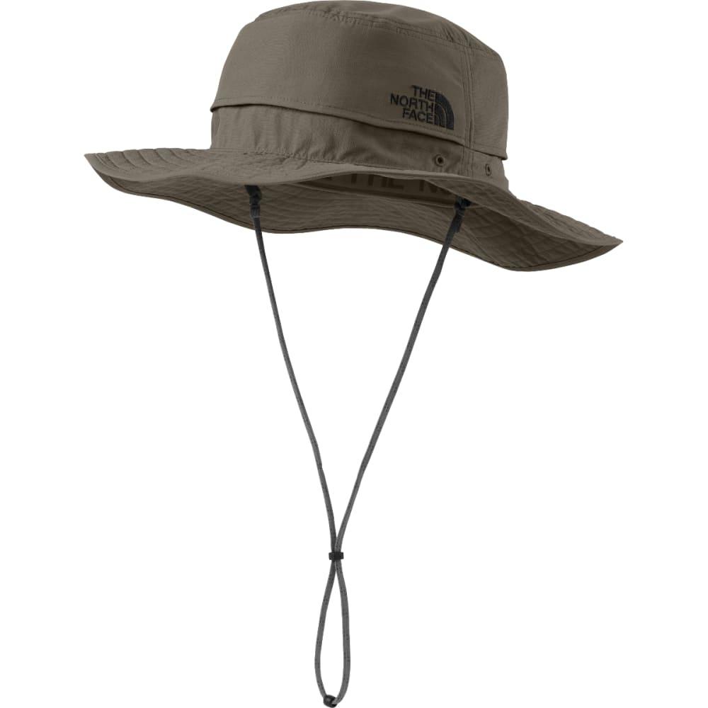 THE NORTH FACE Horizon Breeze Brimmer Hat - 9ZG-WEMARANER BRWN
