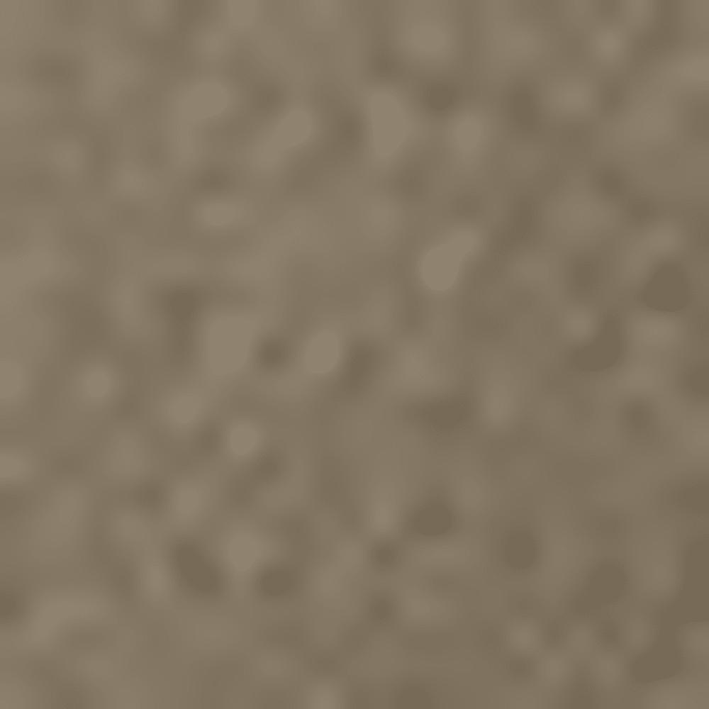 24Y-DUNE BEIGE/ZINC