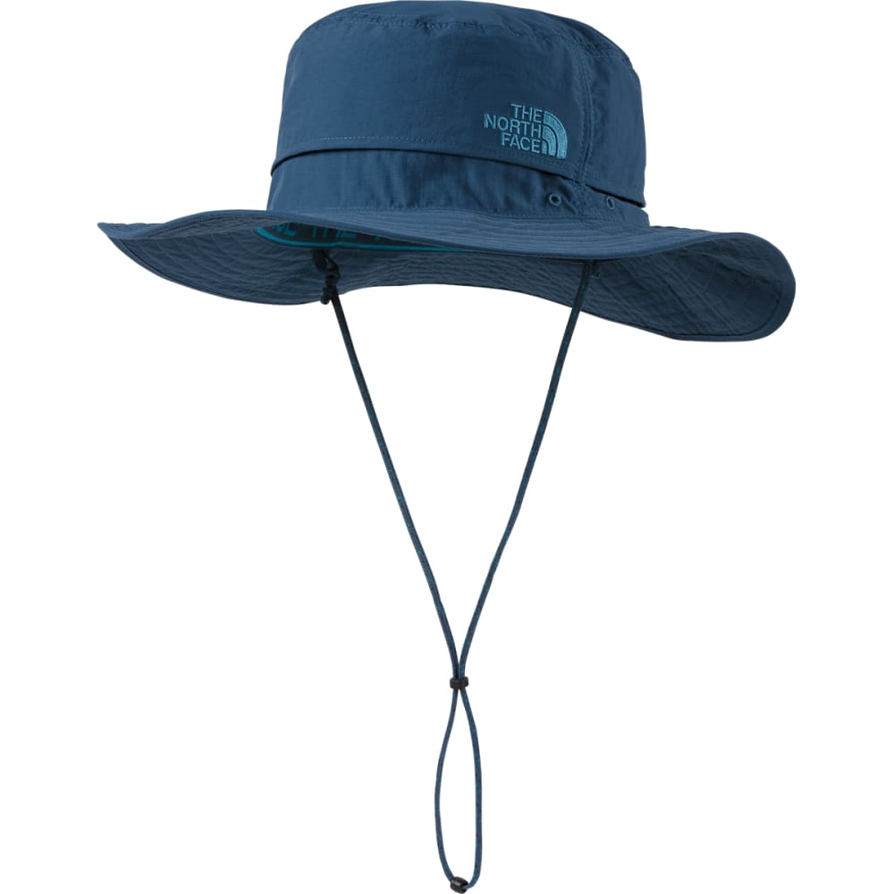 THE NORTH FACE Horizon Breeze Brimmer Hat - SHADY BLUE-HDC
