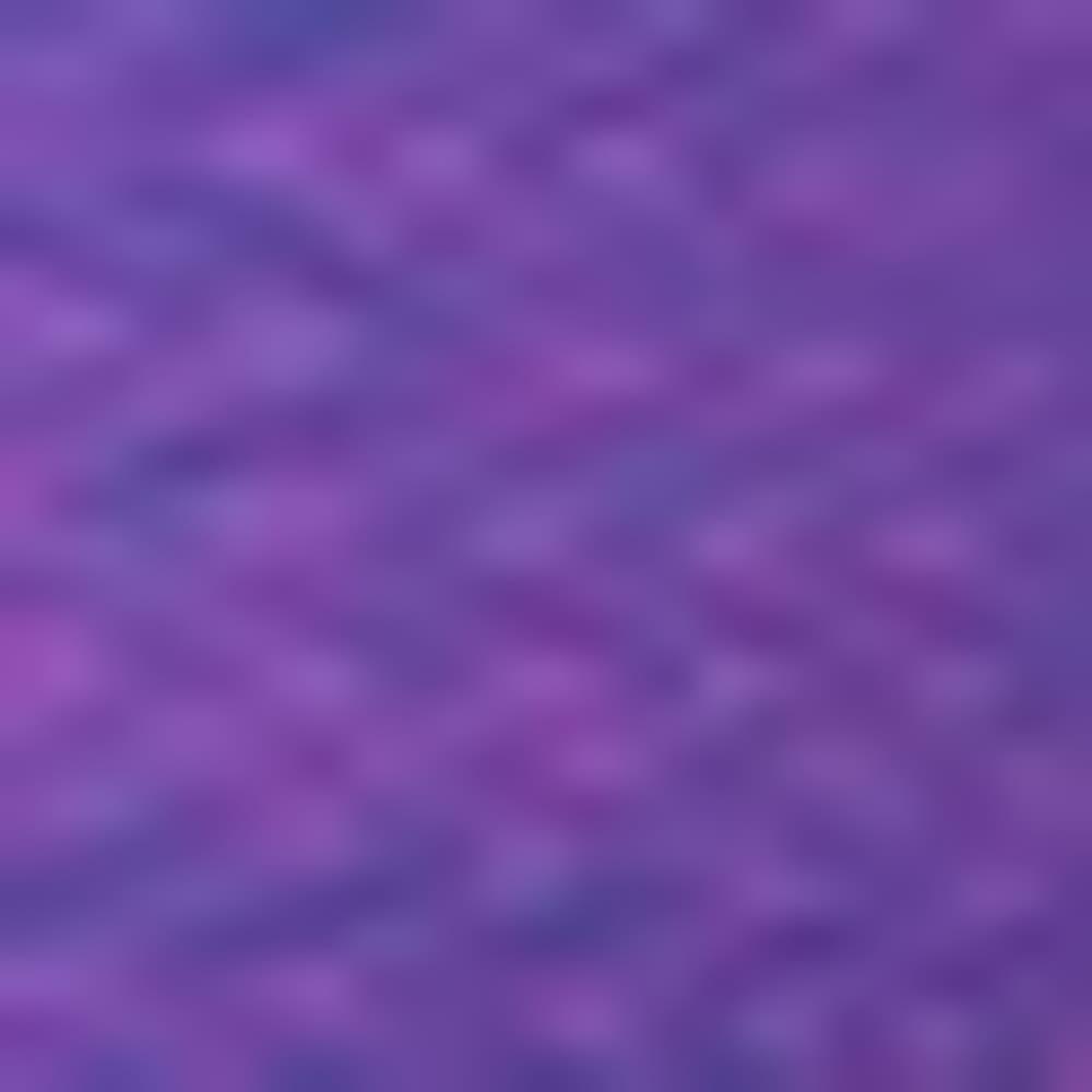 SWQ-AMPARO BLUE