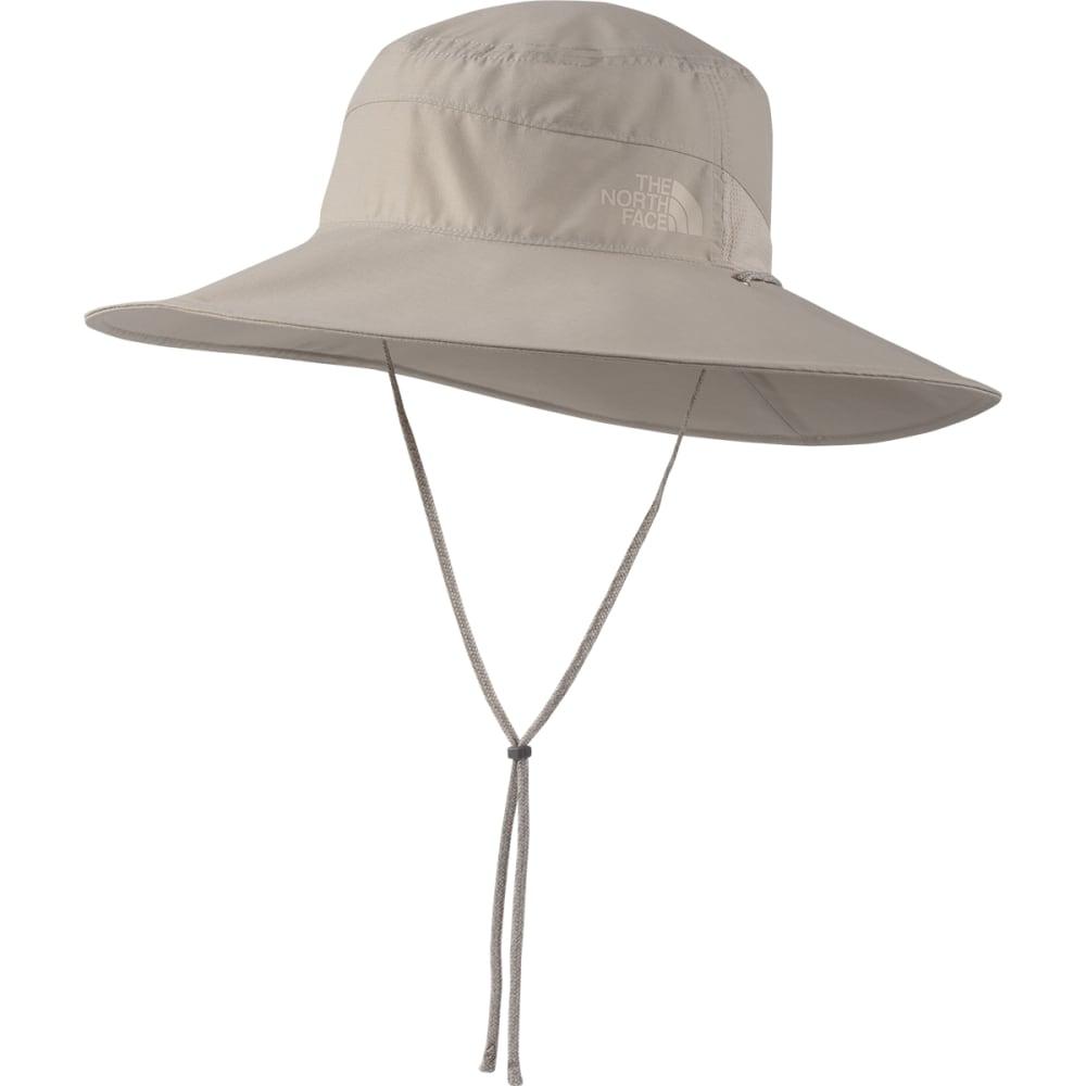 THE NORTH FACE Women's Horizon Brimmer Hat - DSRT SHLE TN HTR-QBL