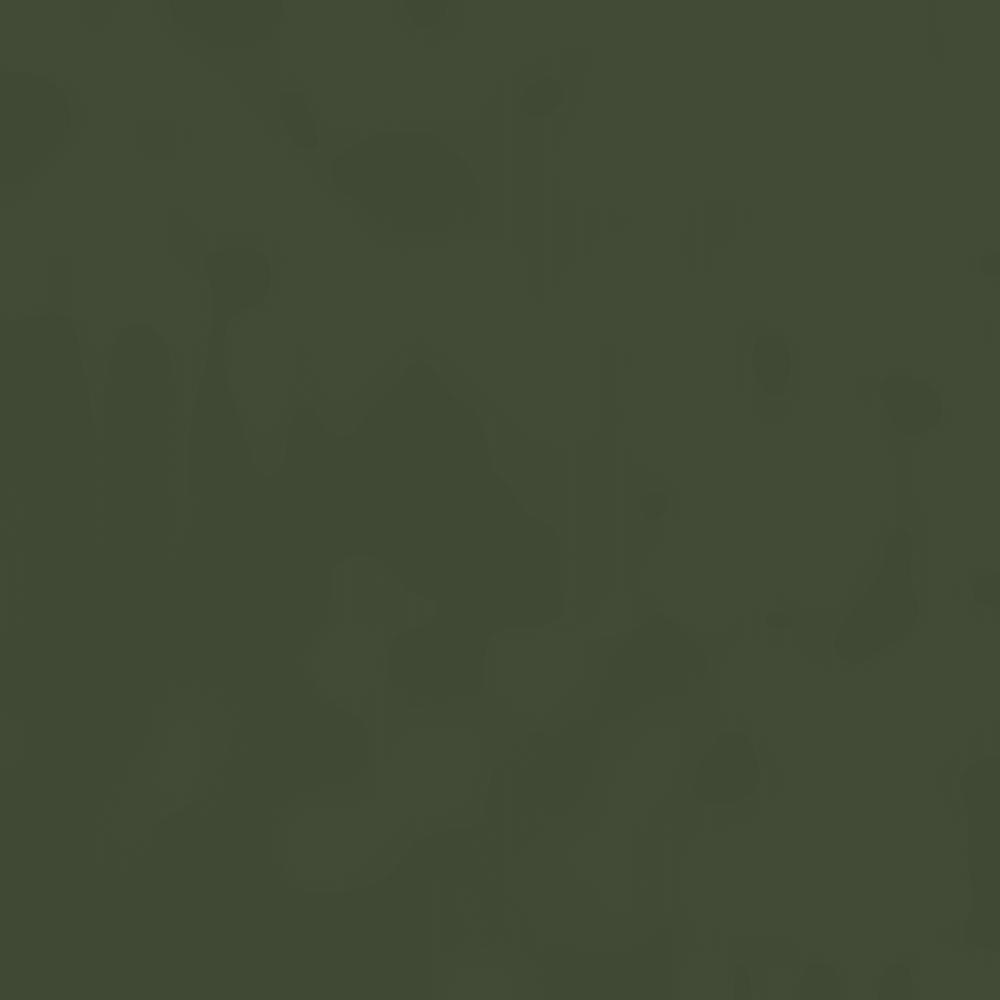 QBK-DEP LNCHN GRN HT