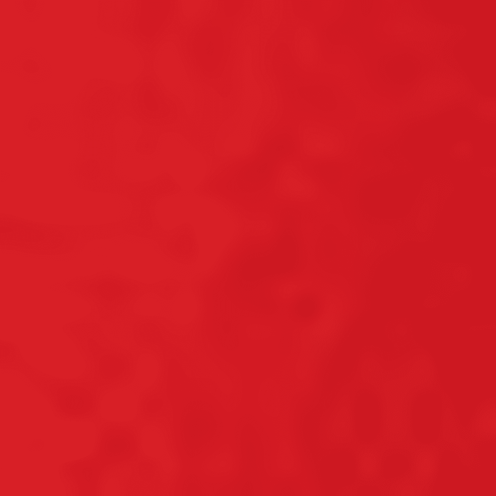CAYENNE RED-NXG