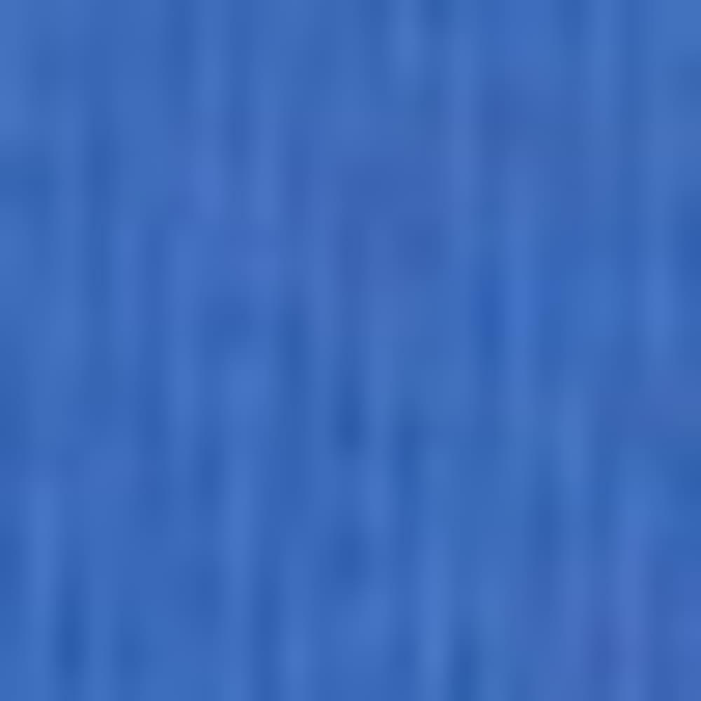 VIVID BLUE-491