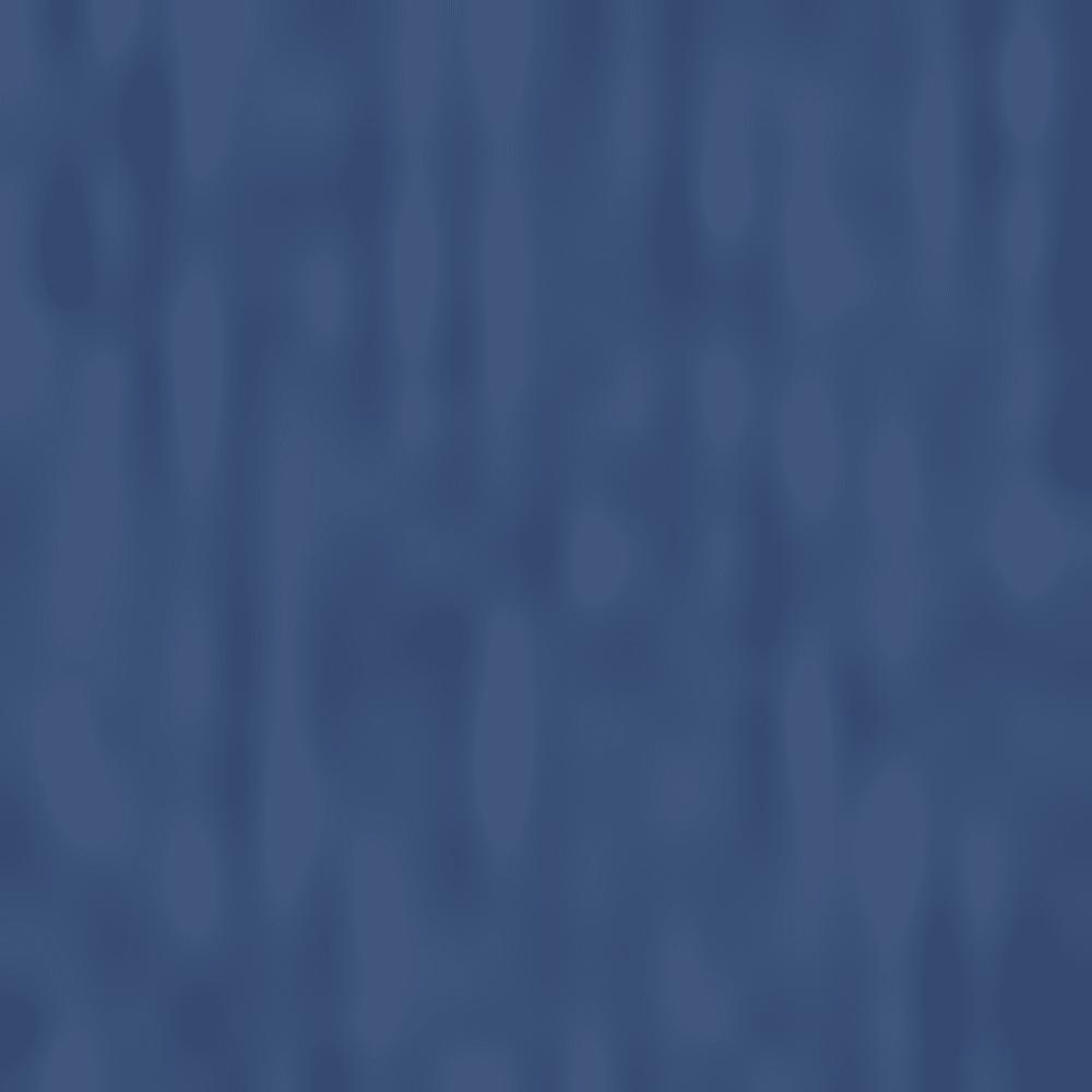 MARINE BLUE-904