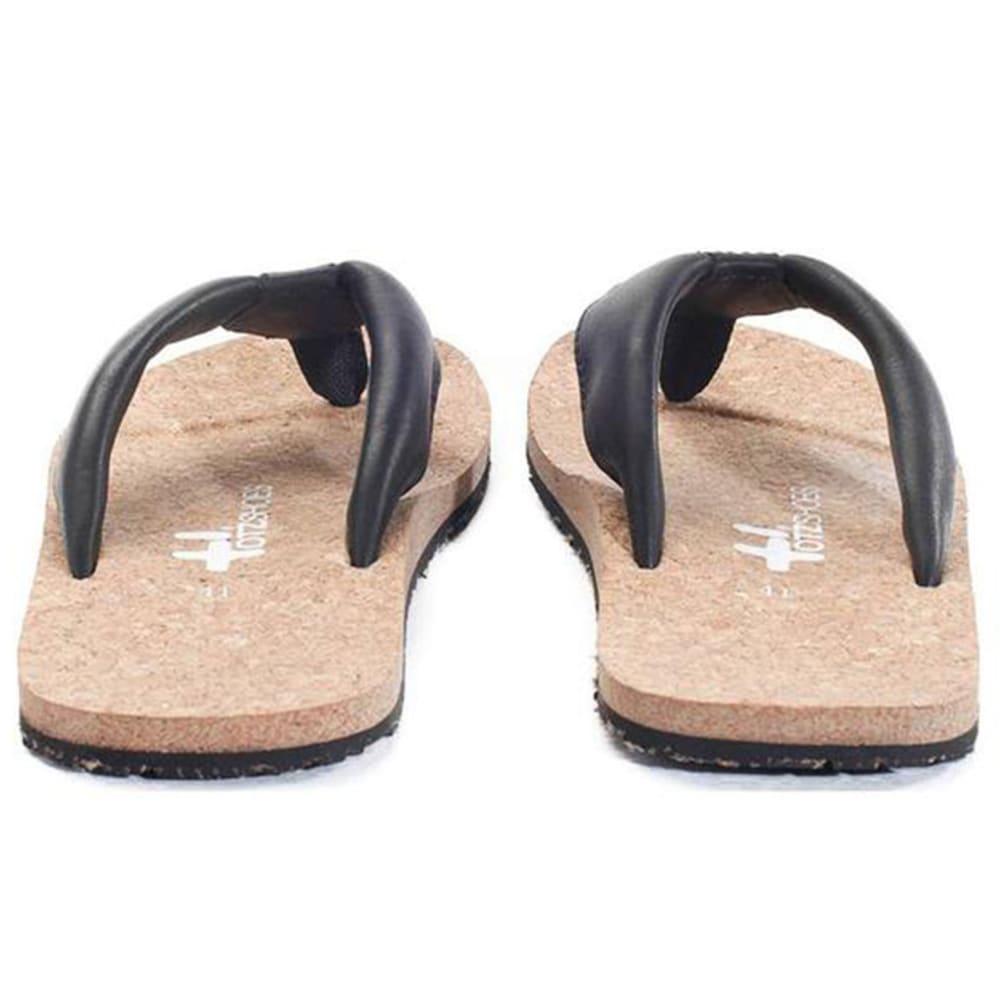 geta sandals - photo #36
