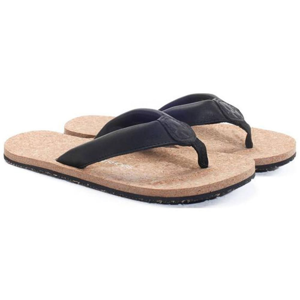 geta sandals - photo #8