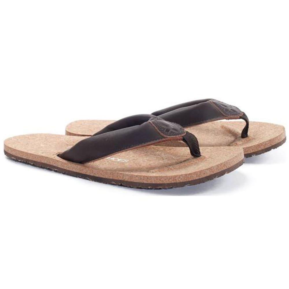 geta sandals - photo #6