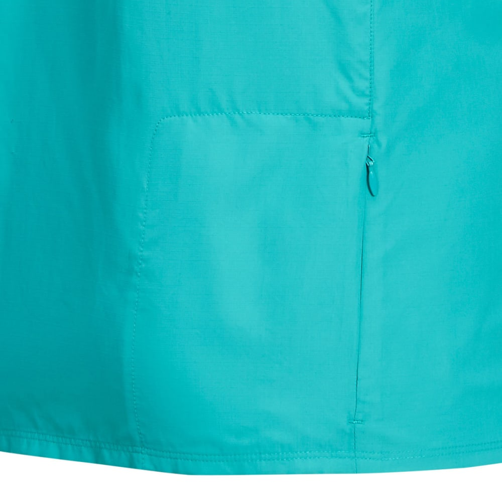 EMS Women's Compass UPF Short-Sleeve Shirt - LATIGO BAY