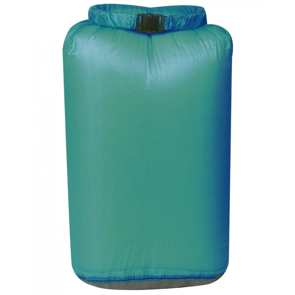 GRANITE GEAR 18L eVent Sil Drysack - BLUE