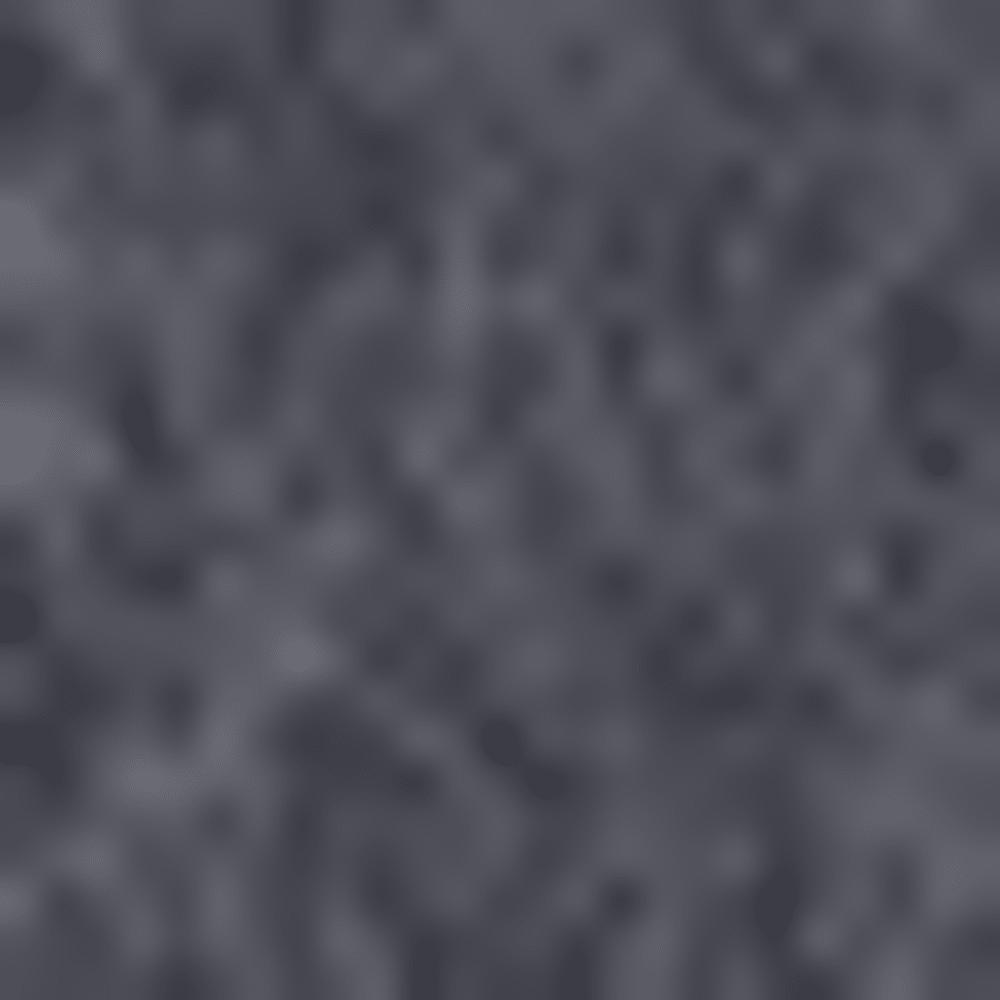 MOONROCK-MROC