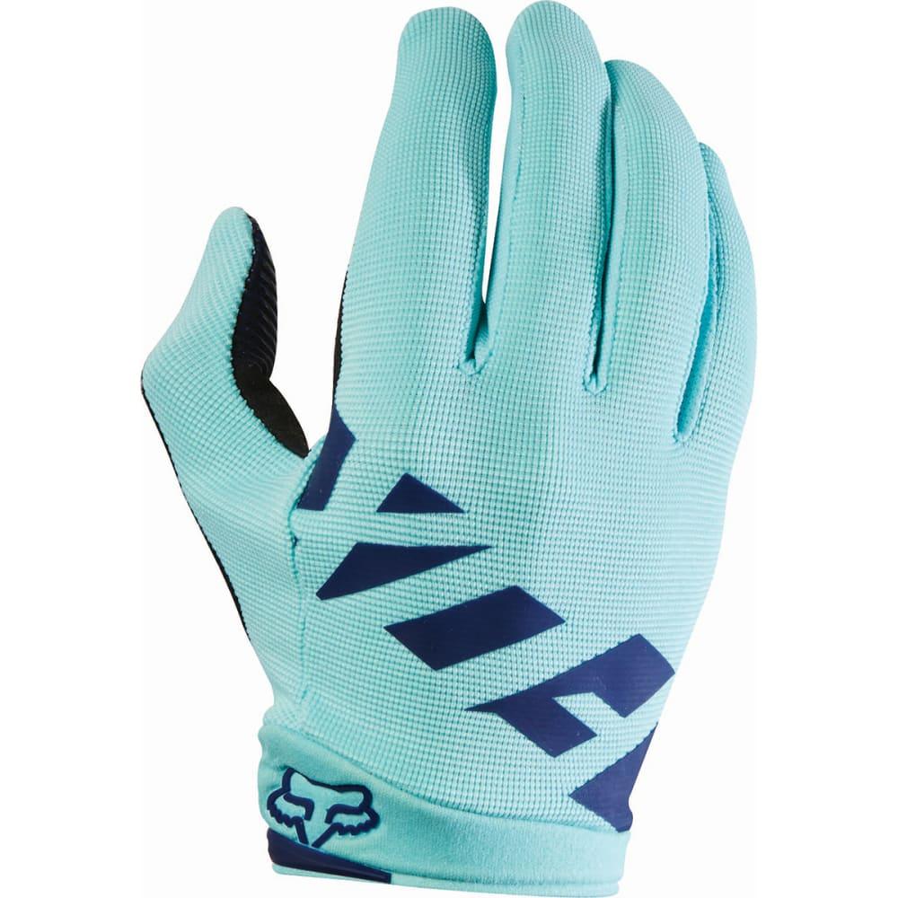 Fox Racing Women S Ripley Gloves Eastern Mountain Sports