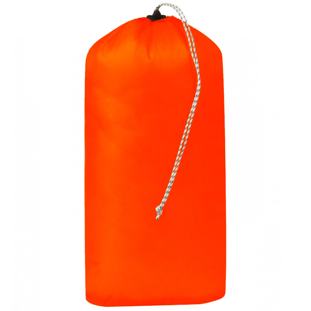 GRANITE GEAR 5L Air Bag NO SIZE