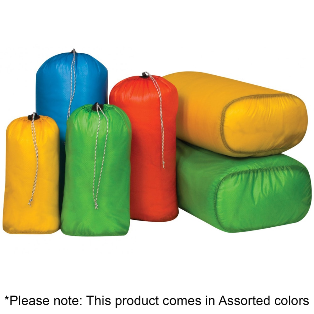 GRANITE GEAR 7L Air Bag - ASSORTED