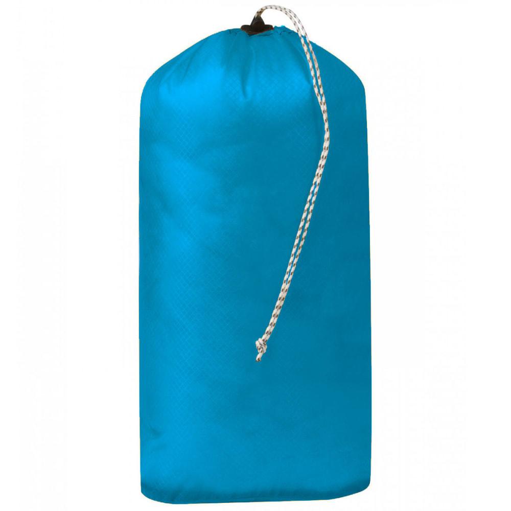 GRANITE GEAR 11L Air Bag - BLUE