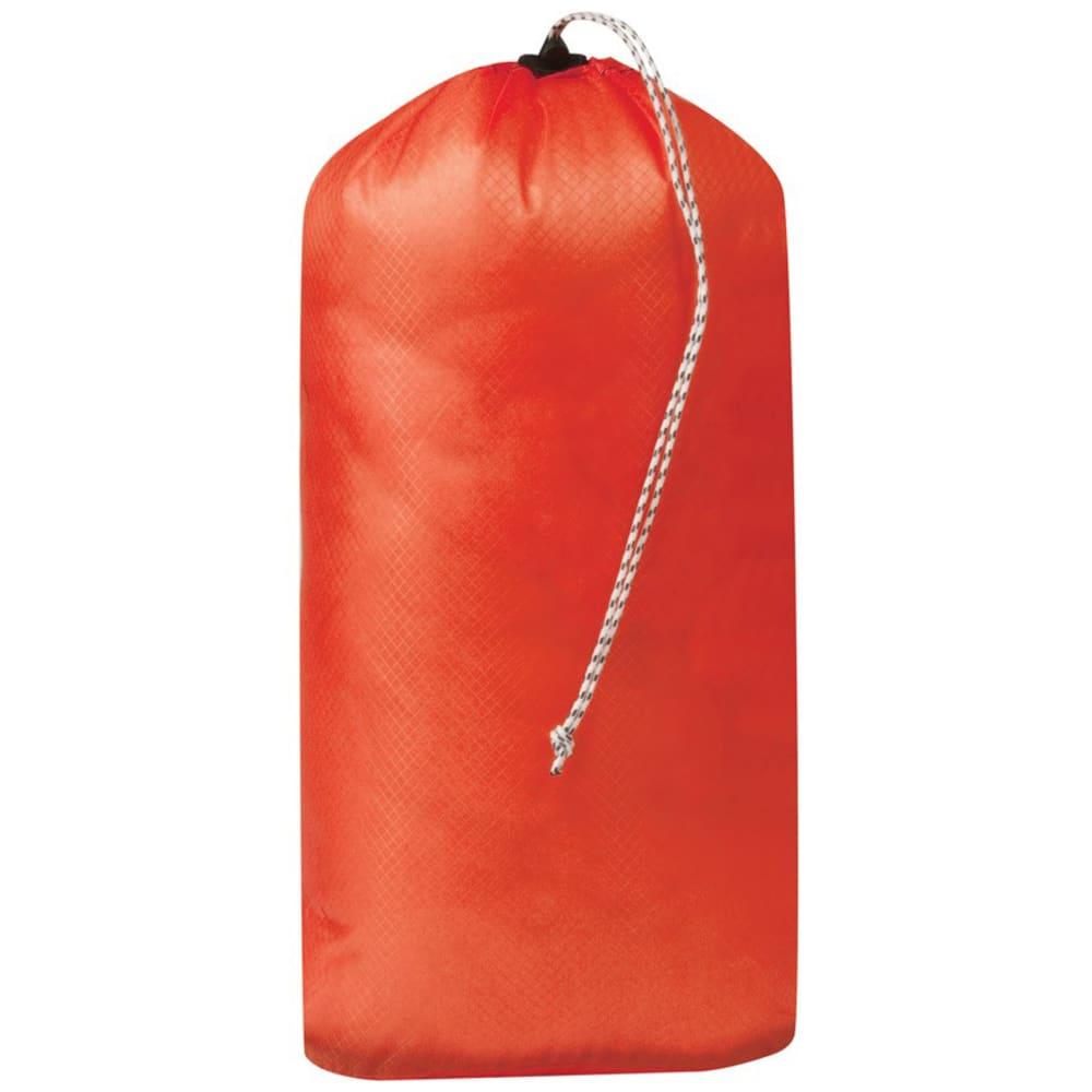 GRANITE GEAR 11L Air Bag - RED