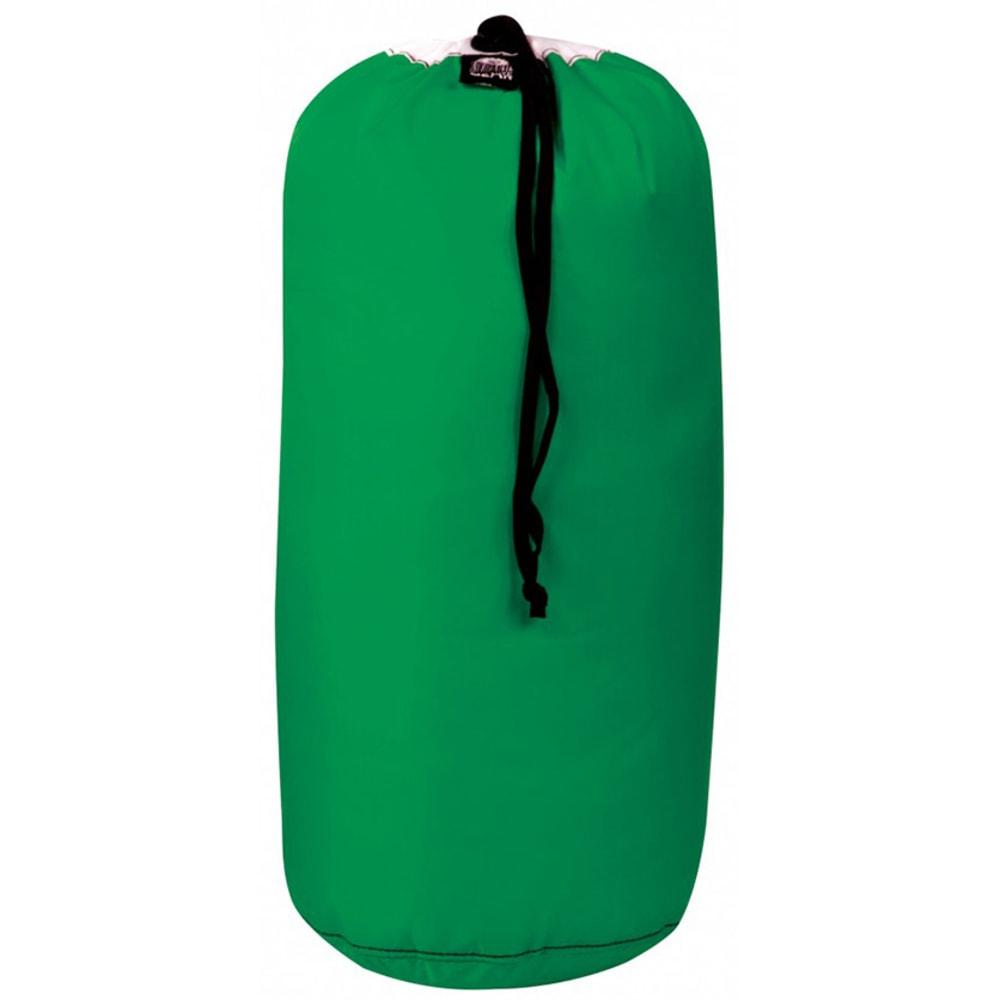 GRANITE GEAR 5L Toughsack - GREEN