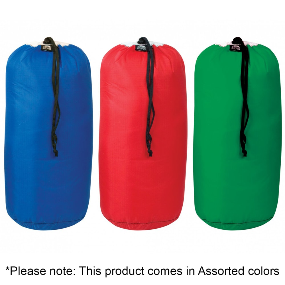GRANITE GEAR 7L Toughsack - ASSORTED
