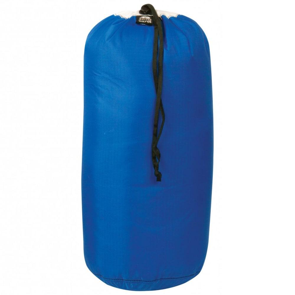 GRANITE GEAR 16L Toughsack - BLUE