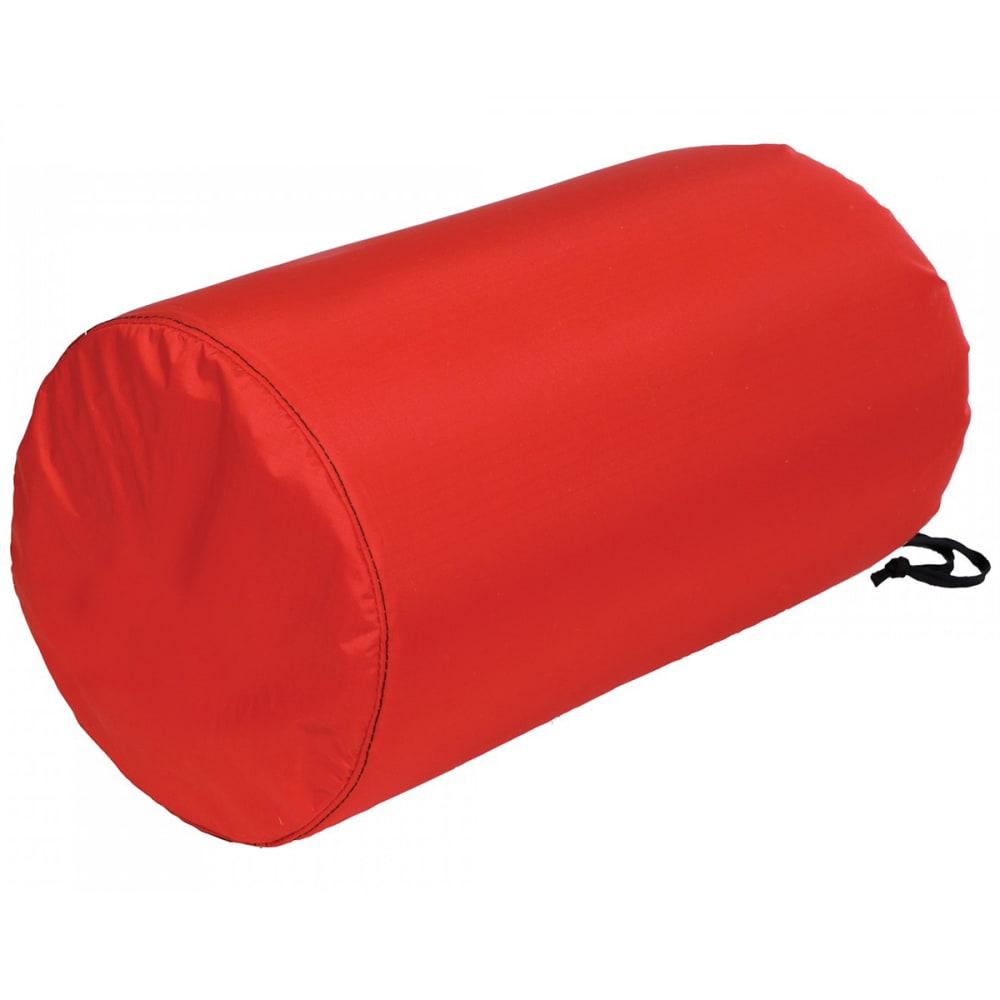 GRANITE GEAR 16L Toughsack - RED