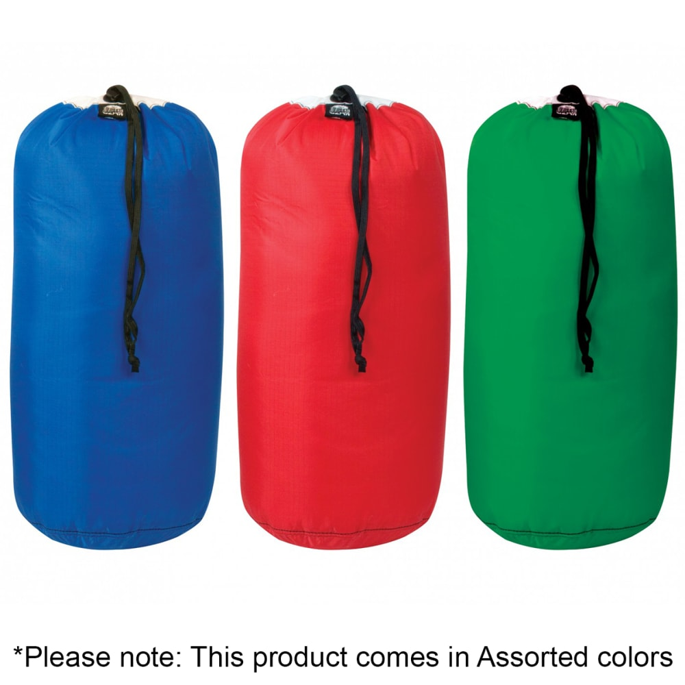GRANITE GEAR 16L Toughsack - ASSORTED