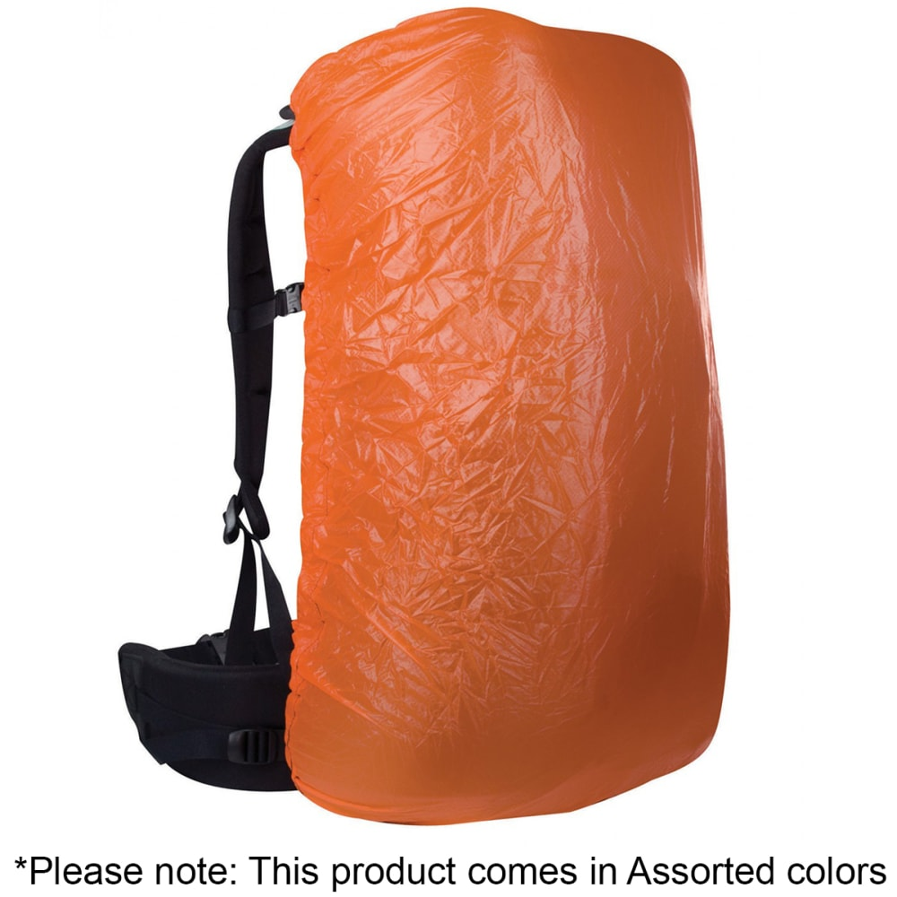 GRANITE GEAR X-Small Cloud Cover Packfly - ASSORTED