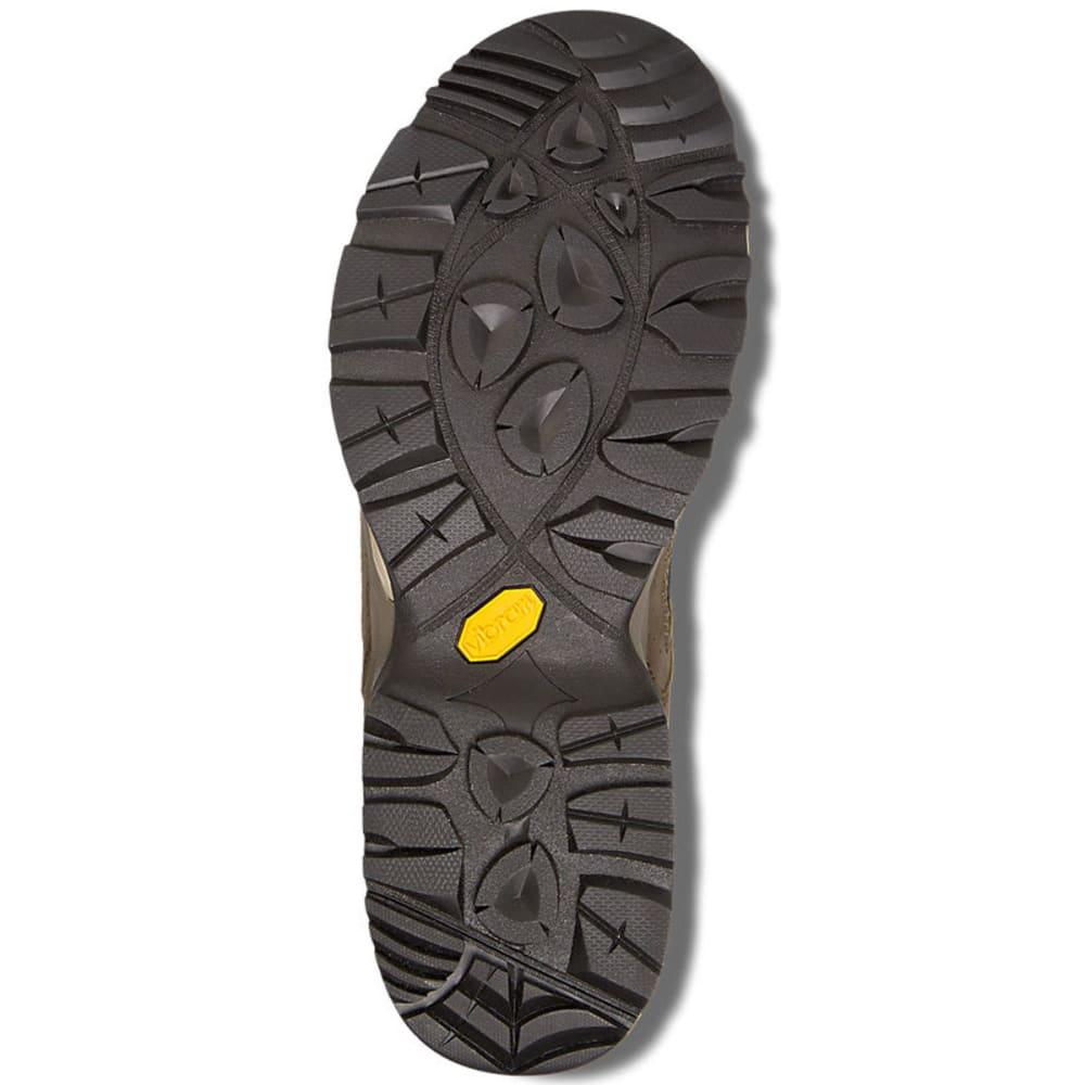 VASQUE Men's Breeze III GTX Hiking Boots, Black Olive - Eastern ...