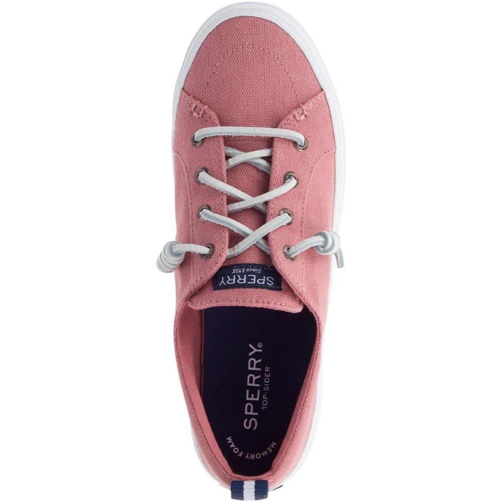 buy cheap in stock shop SPERRY Women's Crest Vibe Sneakers - Eastern Mountain Sports