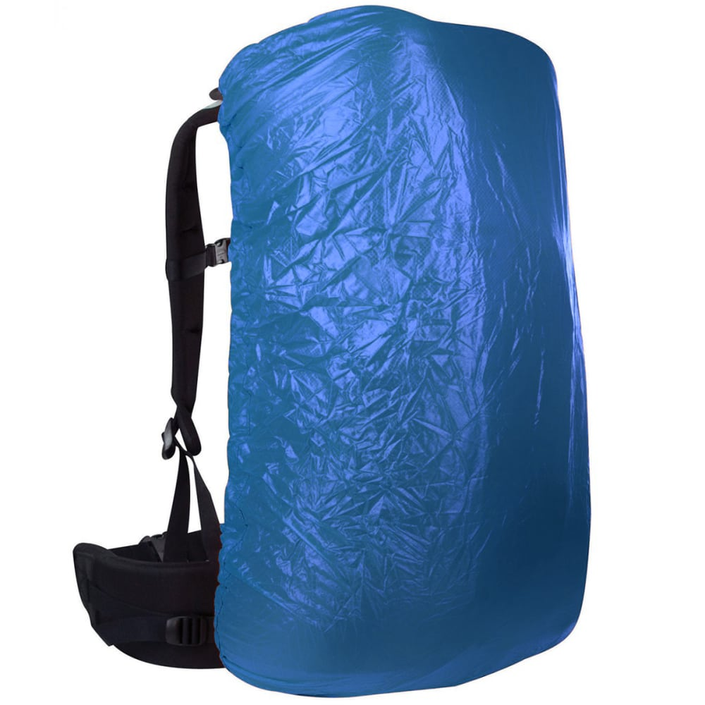 GRANITE GEAR Small Cloud Cover Packfly - PACIFIC BLUE