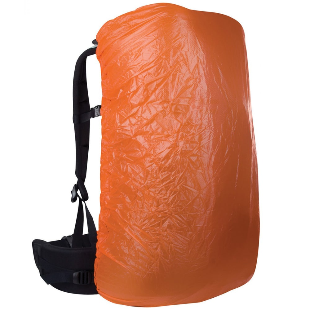 GRANITE GEAR Small Cloud Cover Packfly - RED