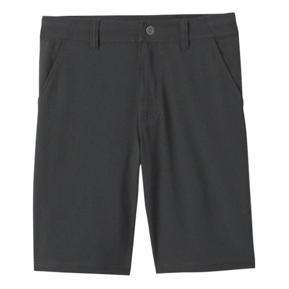 PRANA Men's Hybridizer Shorts 30