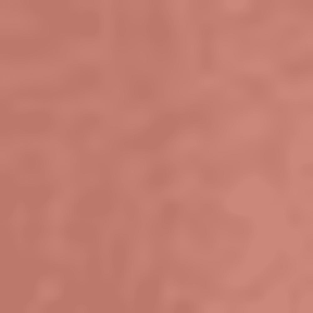 LARO-LACQUERED ROSE