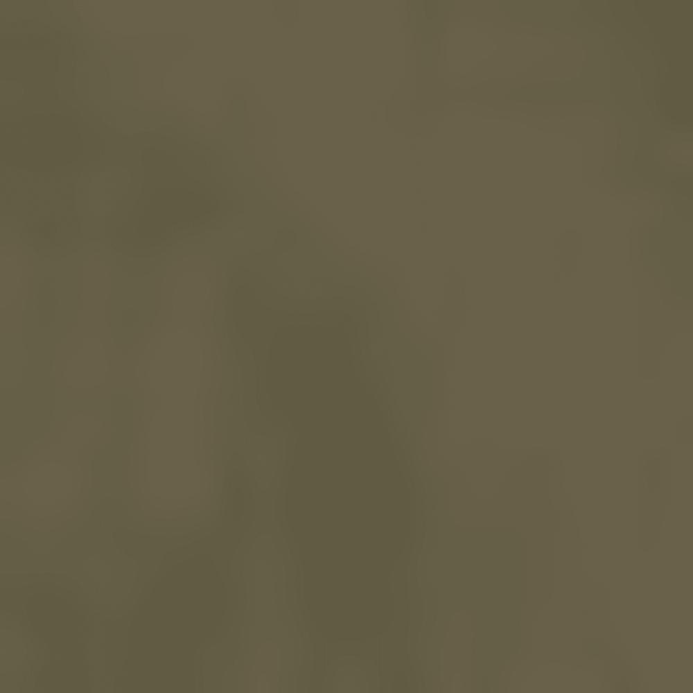 CAGR-CARGO GREEN