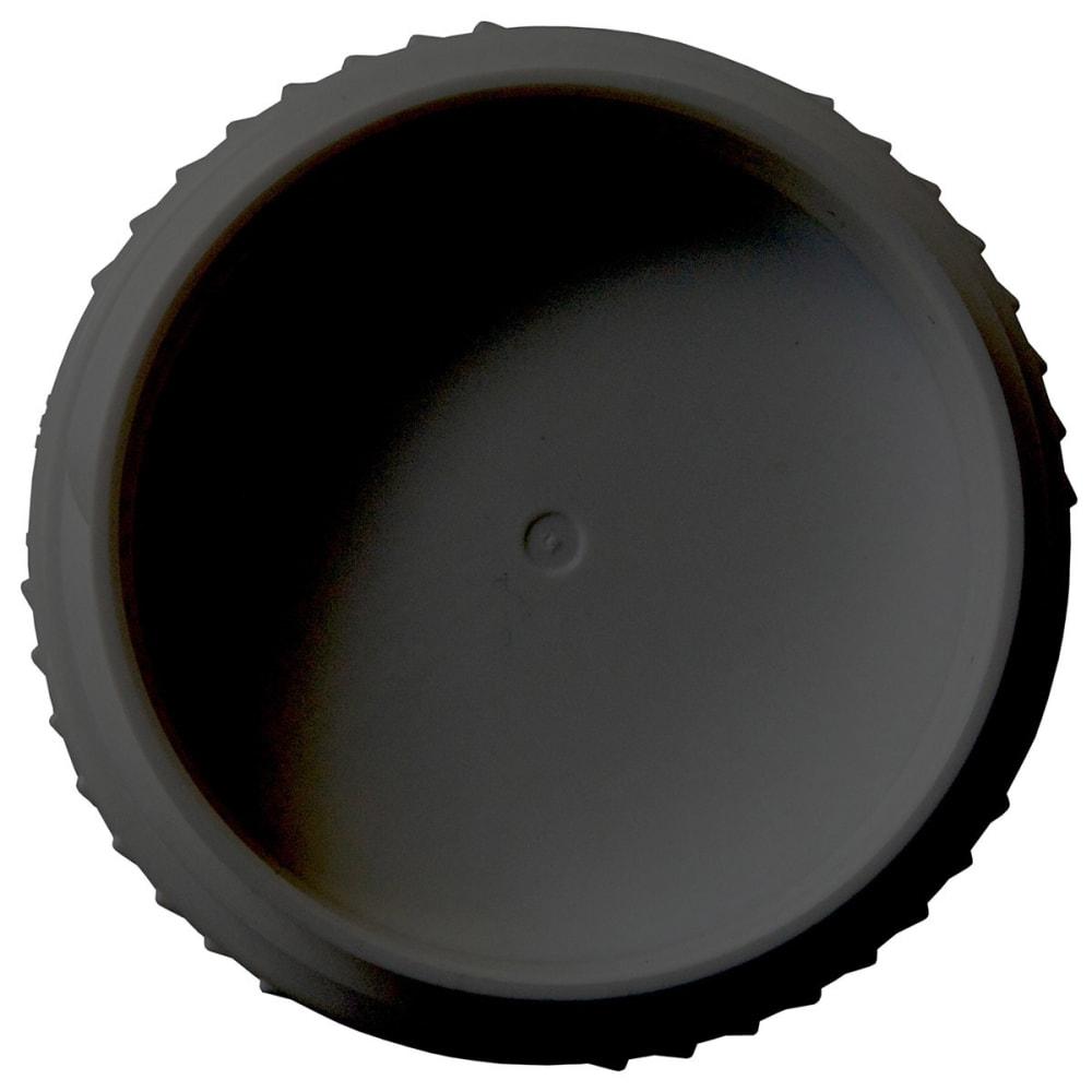 NALGENE Pillid Pill Case - BLACK/696065