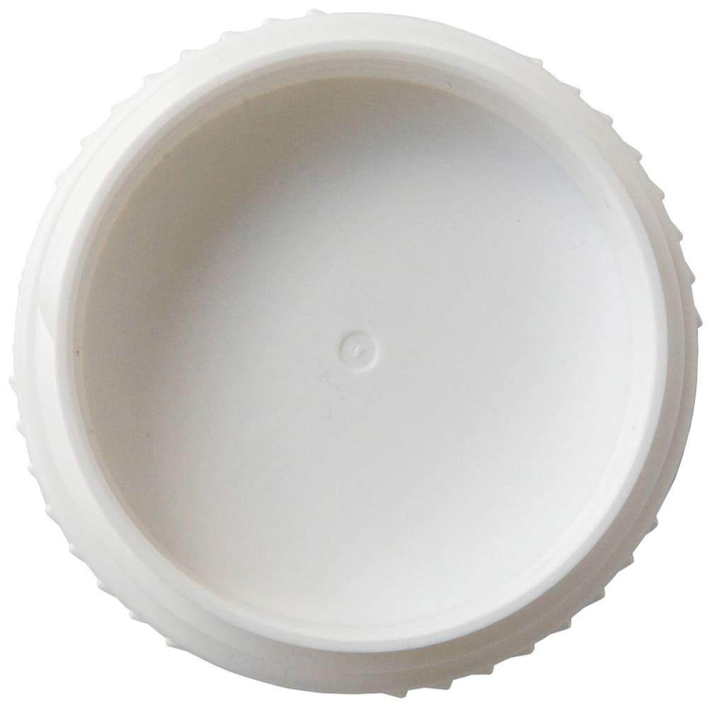 NALGENE Pillid Pill Case - WHITE/696066