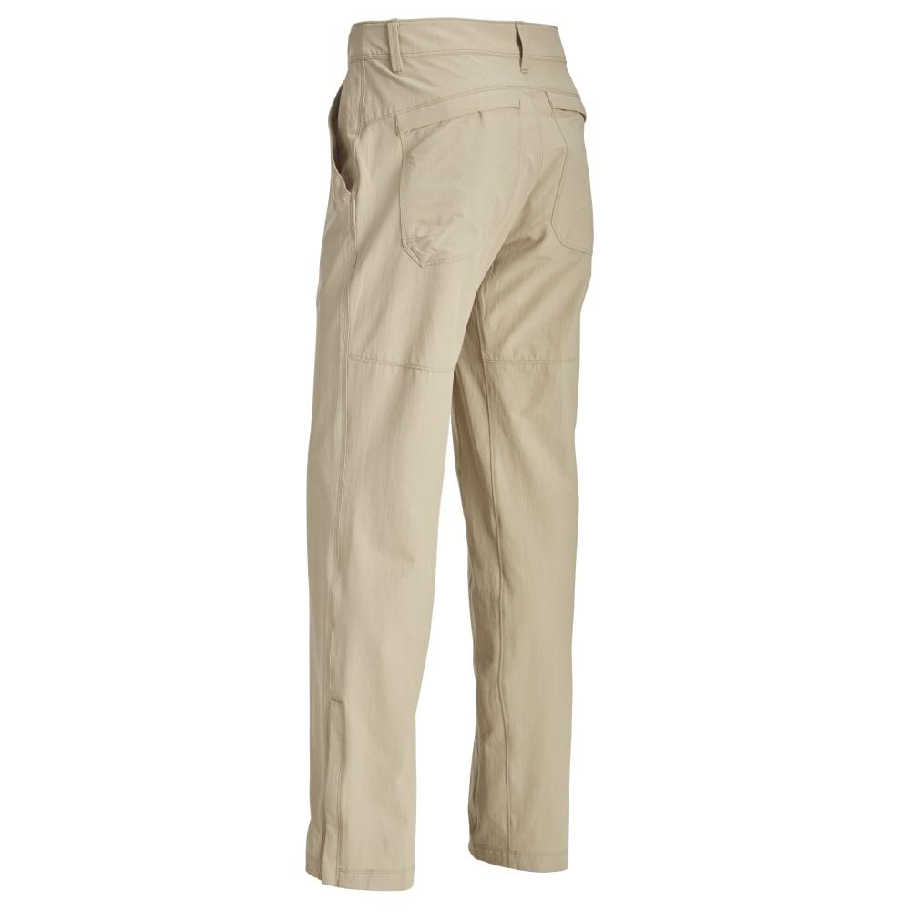 EMS® Men's True North Pants - CHINCHILLA
