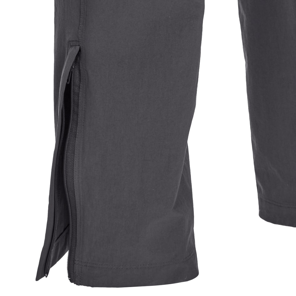 EMS® Men's True North Zip-Off Pants - FORGED IRON