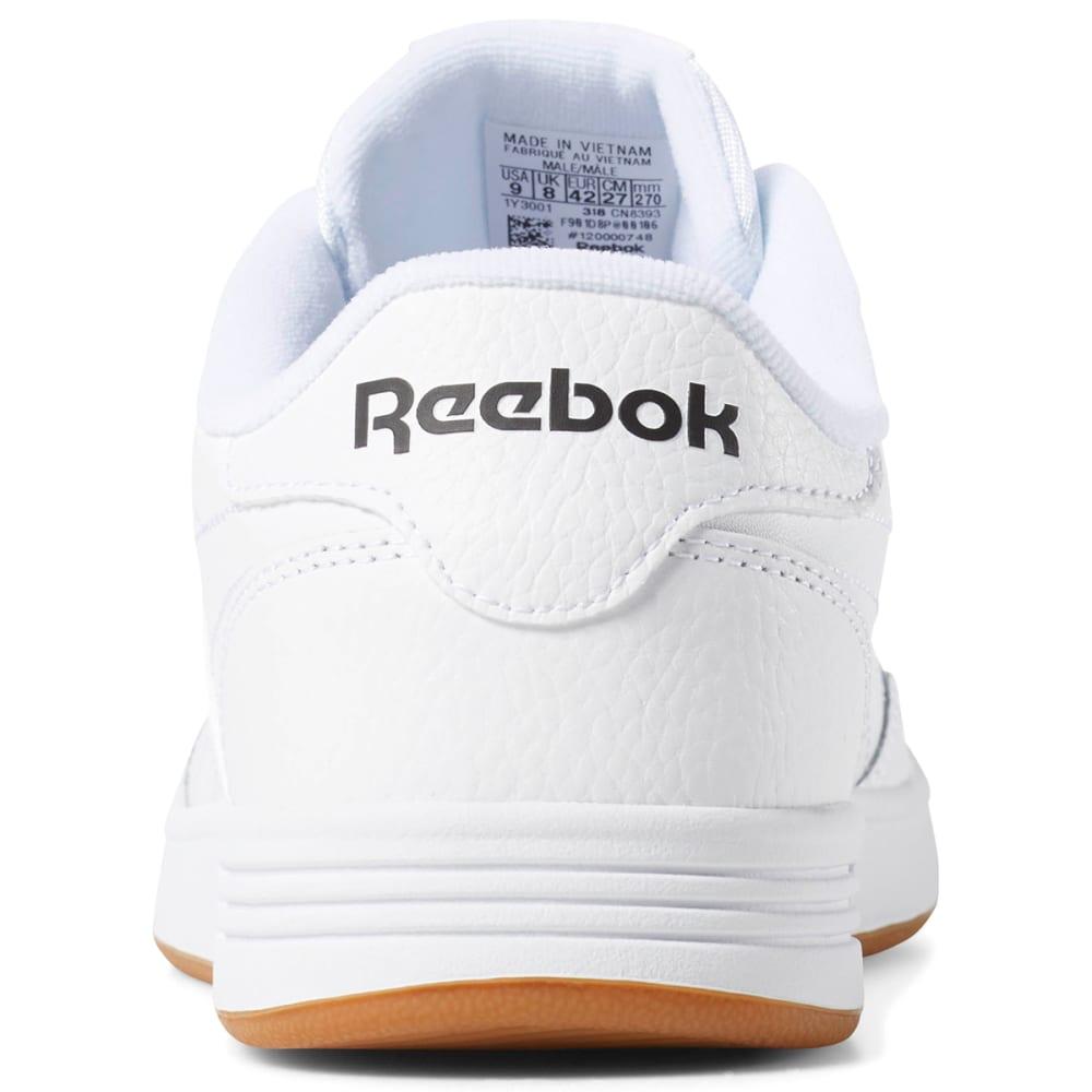 Competidores emulsión Maldito  reebok shoes vietnam |Trova il miglior prezzo yurtcelik.com.tr