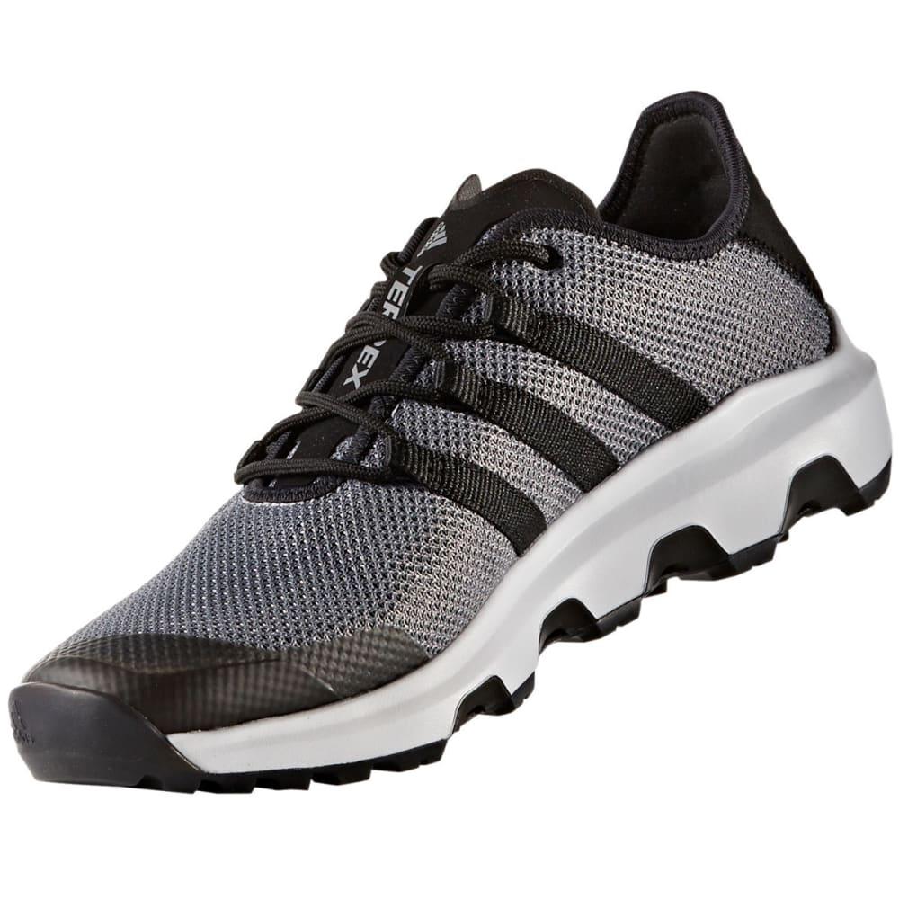 c60d047d66de ADIDAS Men  39 s Terrex Climacool Voyager Hiking Shoes