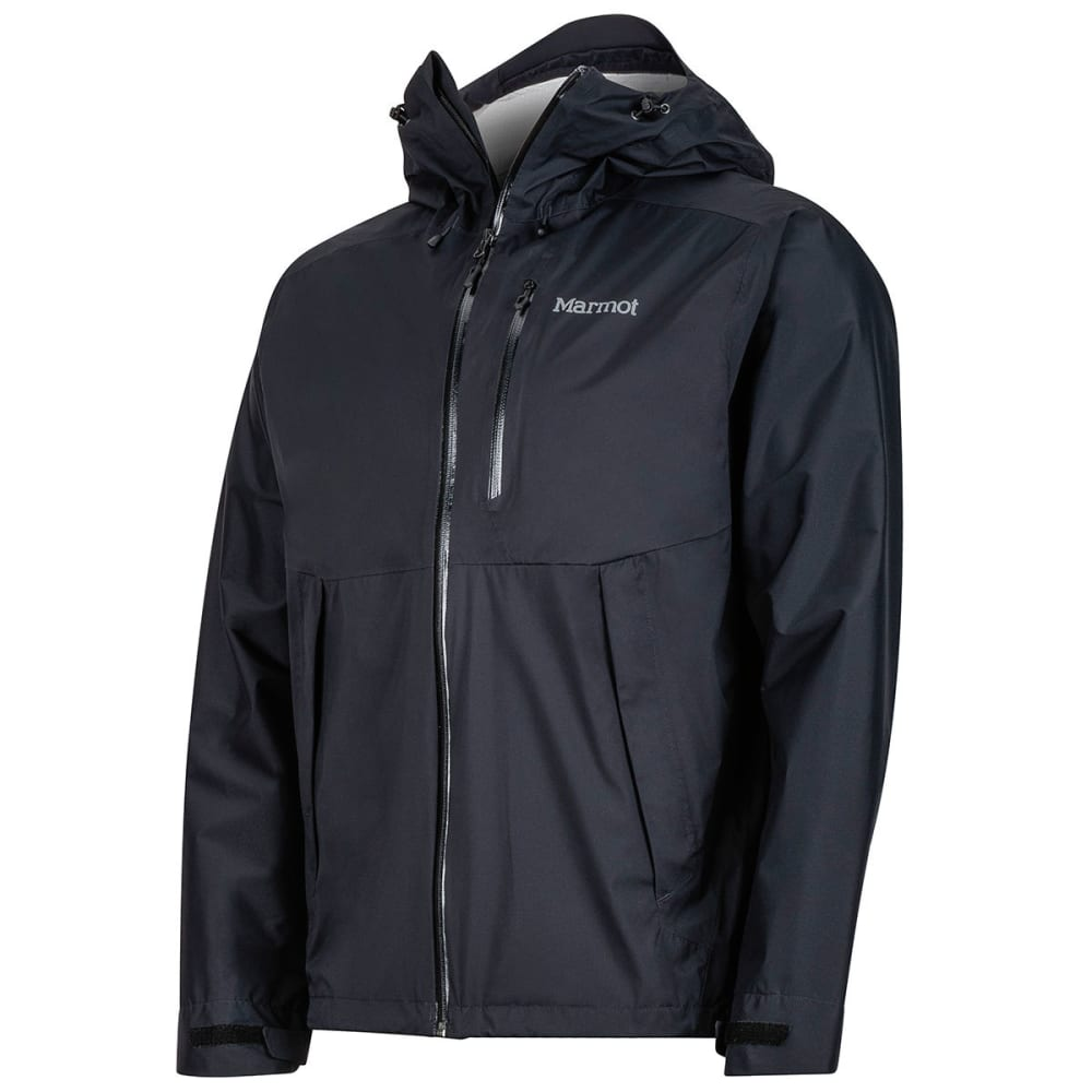 MARMOT Men's Magnus Jacket - 001-BLACK
