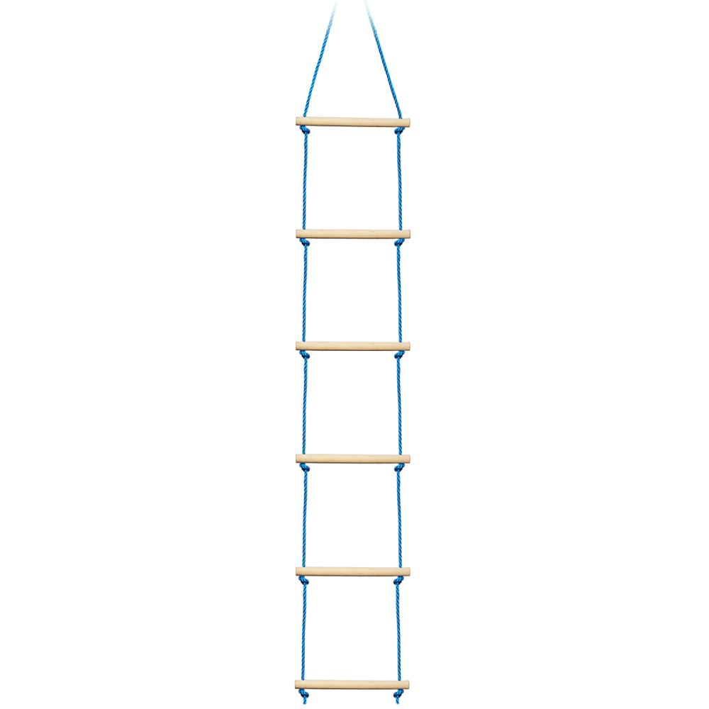 SLACKERS Ninjaline Ladder - NO COLOR