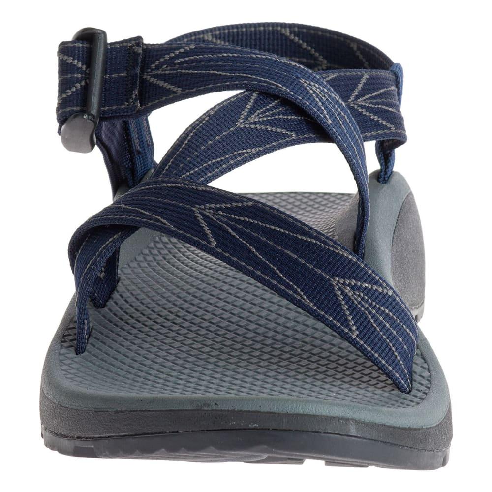 CHACO Men's Z/Cloud Sandals, Aero Blue - AERO BLUE