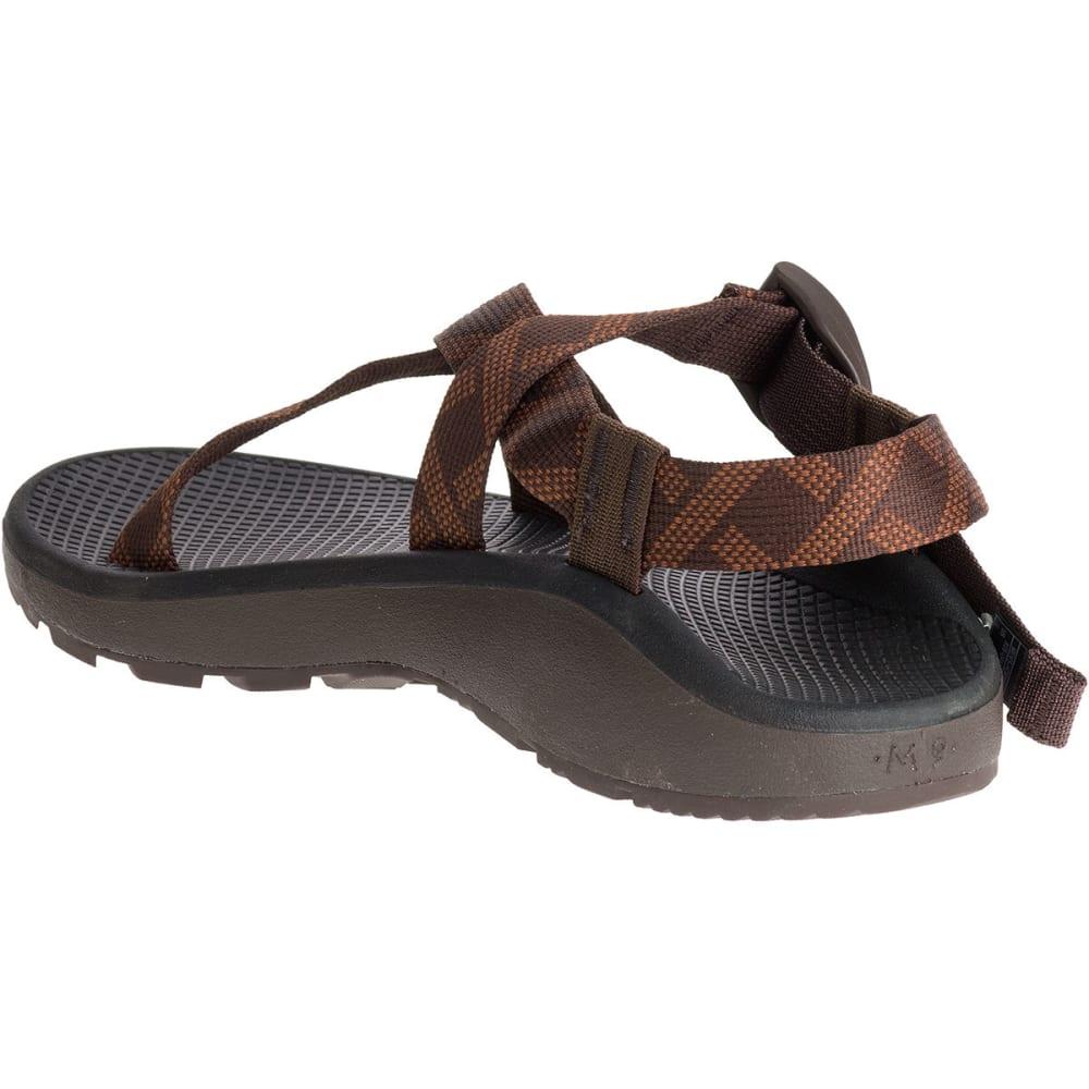 1fce01a62360e5 CHACO Men  39 s Z Cloud Sandals