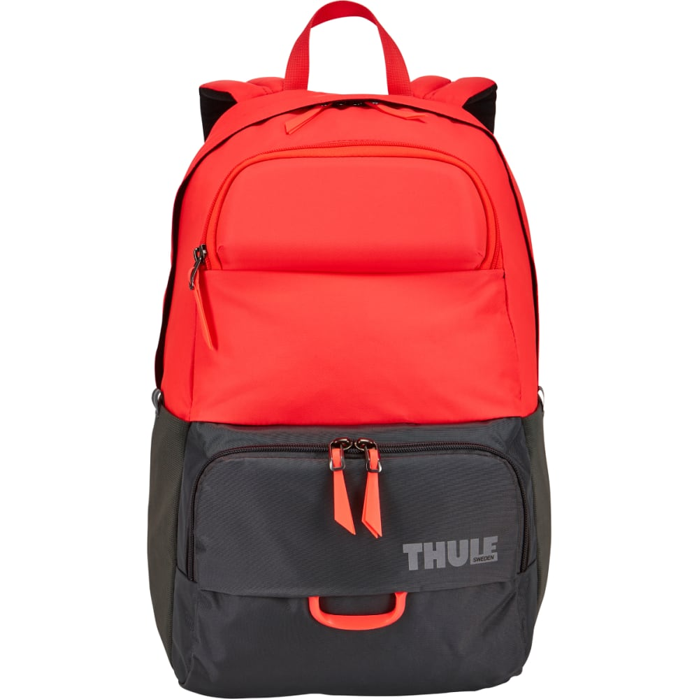 THULE Departer 21L Daypack - CORAL